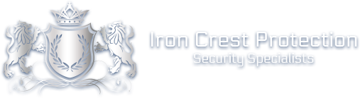 Iron Crest Protection